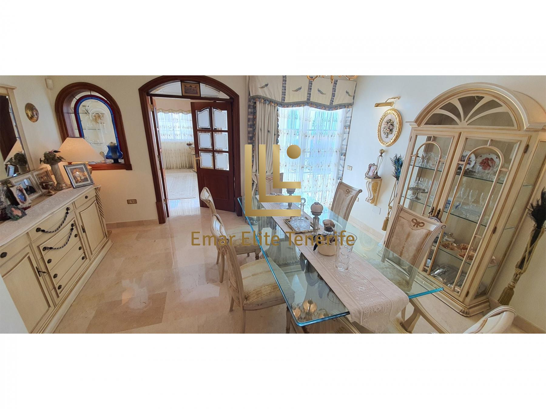room-gallery